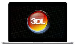3D LUT Creator Crack + Serial Number Download