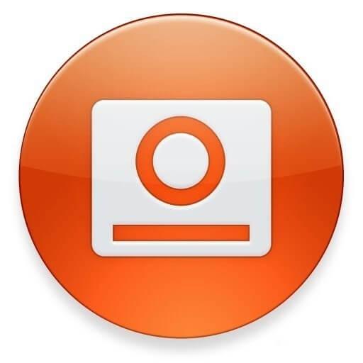 4K Stogram v3.3.0.3460 Crack With License Key Download (2021)