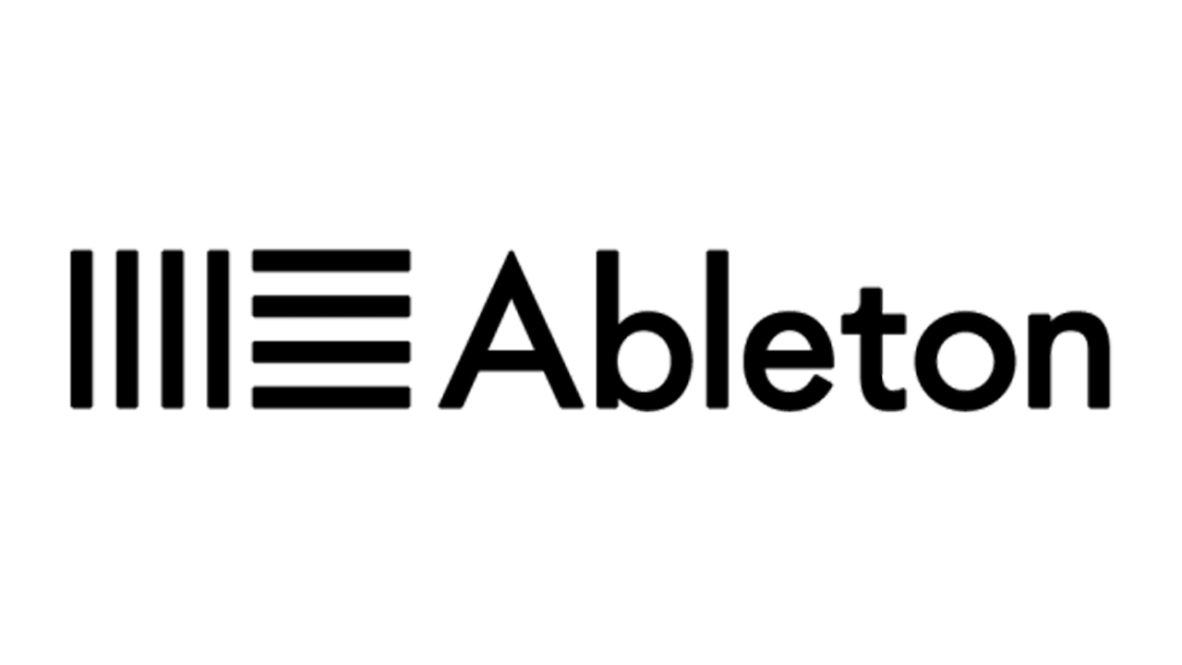 Ableton Live 11 Crack With Latest version