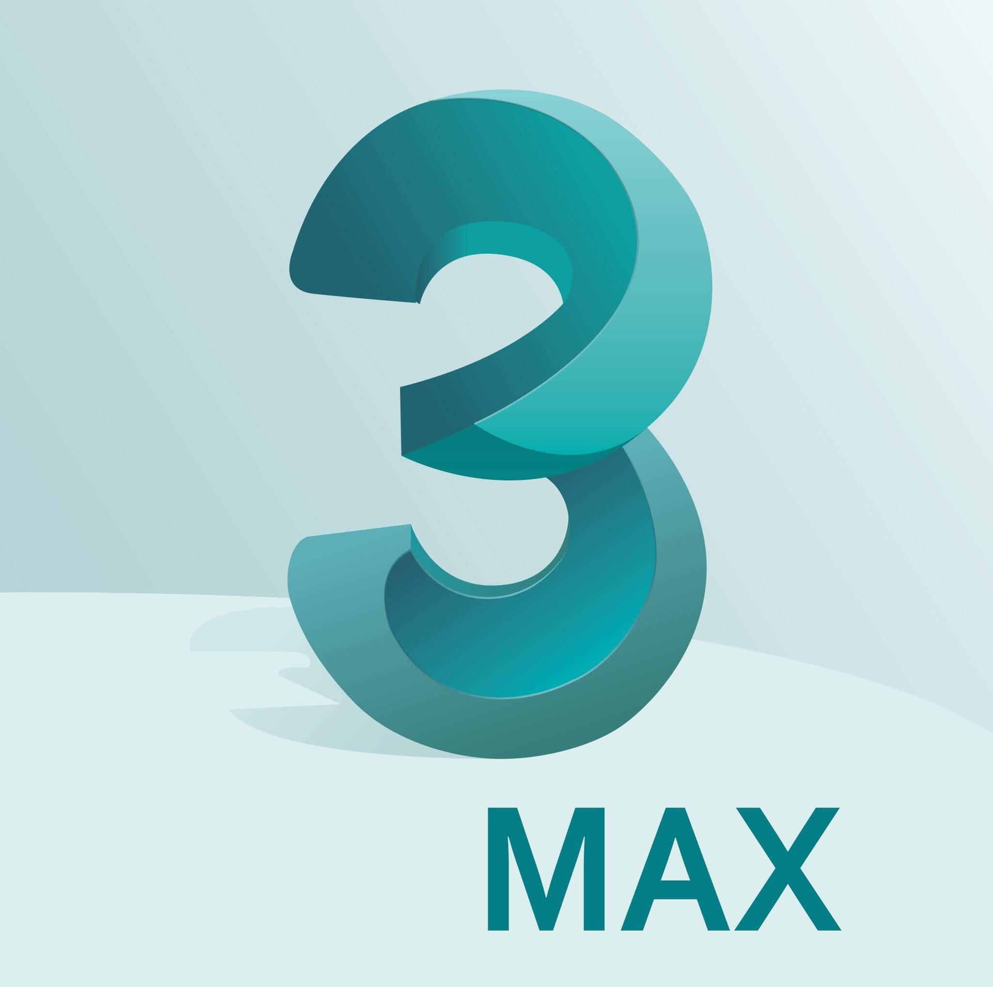 Autodesk 3Ds Max 2021 Crack