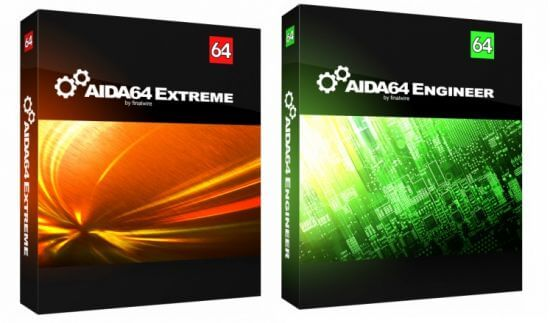 AIDA64 Extreme 6.32.5640 Crack Download With Serial Key {2021}
