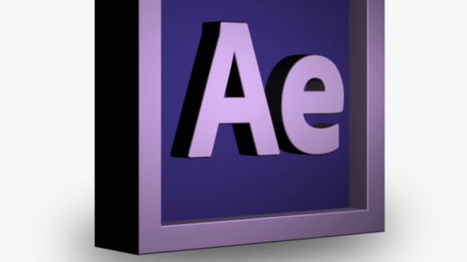 Adobe After Effects CC 2021 Crack Win