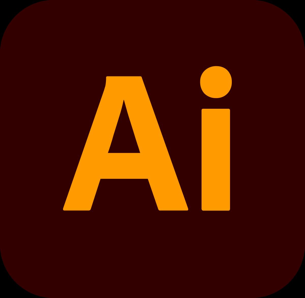Adobe Illustrator 2021 v25.2.0.220 With Crack [Latest]