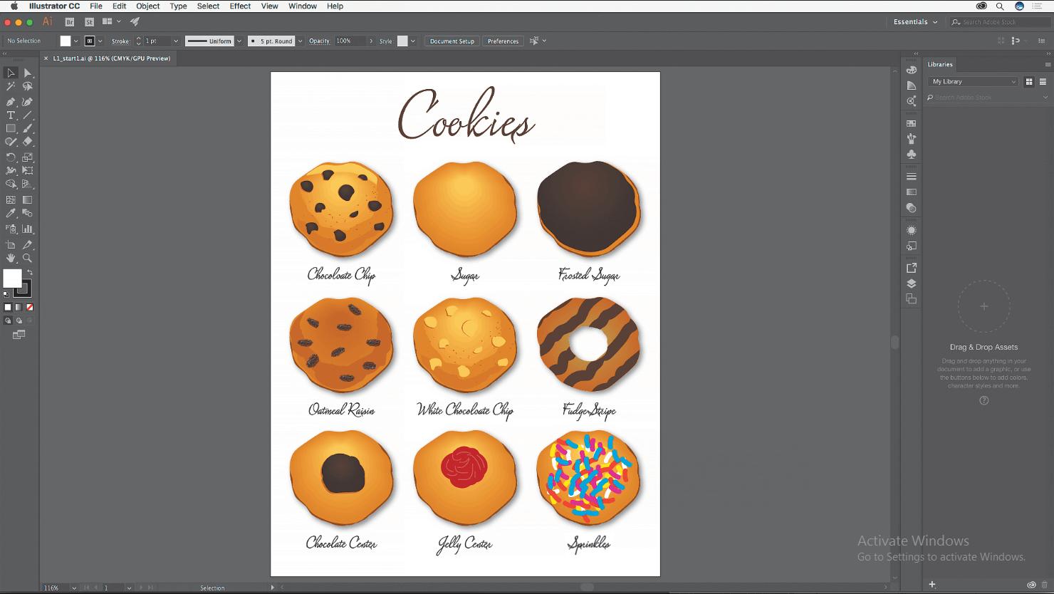 Crack 2019 reddit Adobe cc illustrator Adobe Animate