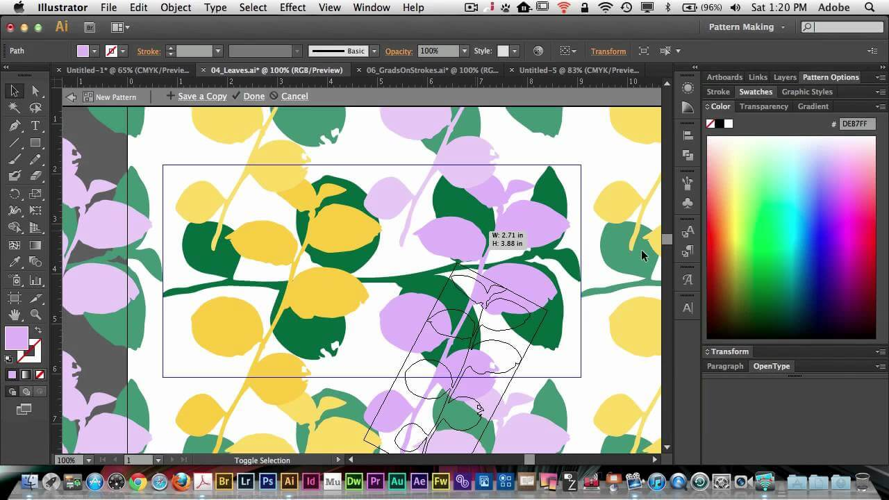Adobe Illustrator CS6 Crack 2021 & Activation Code Full Free Download