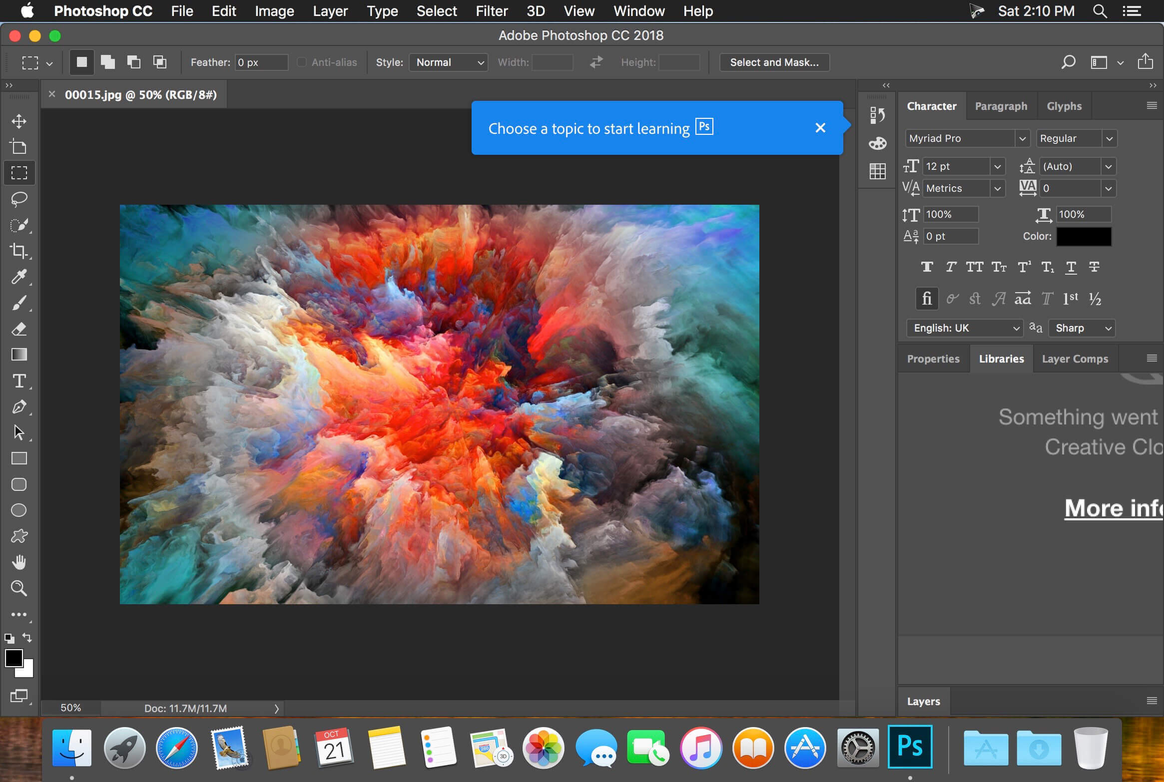 Adobe-Photoshop-cc-2021-Full-crack