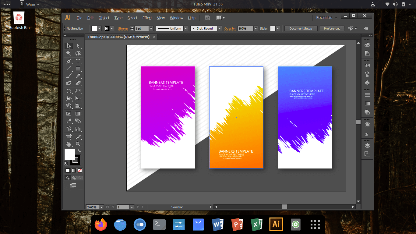 Where can you download Adobe Illustrator CS6