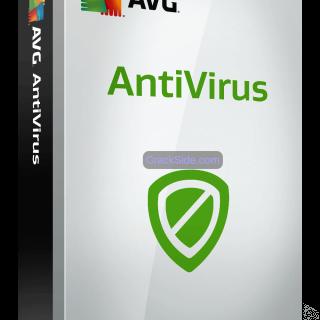 AVG-AntiVirus-18.4.3895-Crack-License-Key-Free-Download