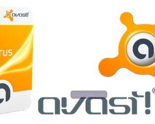 Avast-Antivirus-2018-License-Key-With-Crack-Free-Download