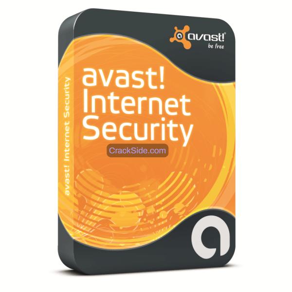 Avast Internet Security 2019 Crack + License Key Download [Till 2028]