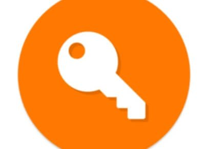Avast Passwords Activation Key With Crack Free Download