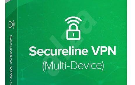 Avast SecureLine VPN 5.5.519 Crack