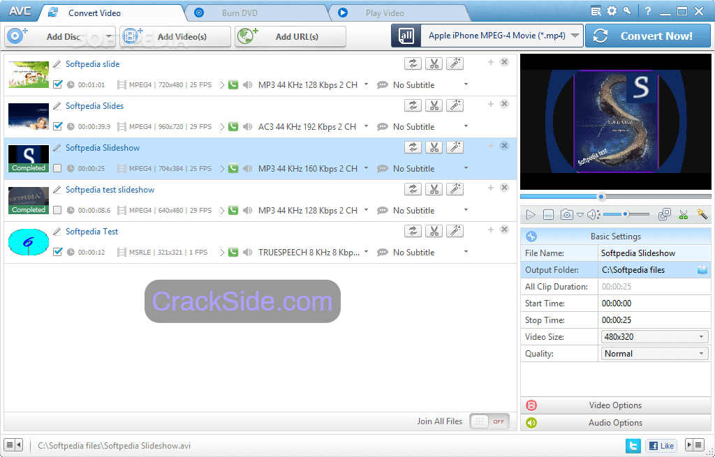 any video converter ultimate crack and serial keys