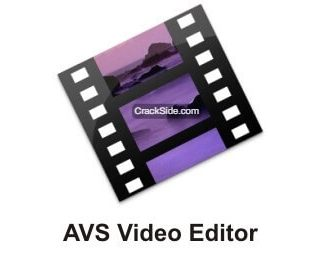 AVS Video Editor 9.0.1.328 Crack Plus Activation Key 2019