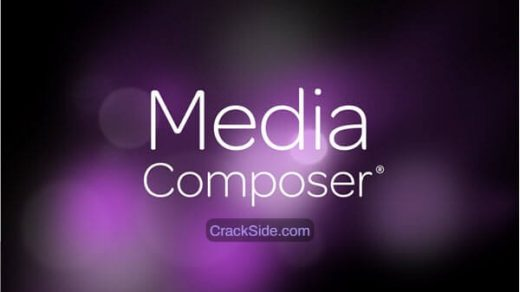Avid Media Composer 20.12.0 Crack 2021 License Key Latest Version