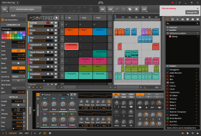 Bitwig-Studio-2.3.5-Crack-Serial-Number-Full-Version2