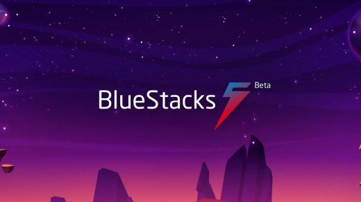 BlueStacks 3 Crack Free Download 3.50.63.2536