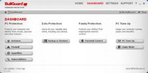Bullguard-Premium-Protection-300x148