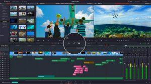 DaVinci-Resolve-Studio-2019-v16-Latest-Version-Download-300x167