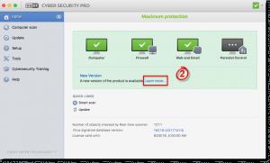 ESET-Cyber-Security-Pro-6.8.3-Crack-License-Key-2020-latest-300x181