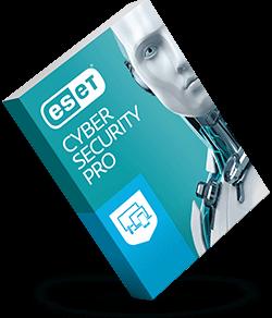 ESET-Cyber-Security-Pro-8.7.700.1-Crack-2020-License-Key-Free-Download