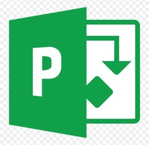Microsoft-Project-2020-Crack-Plus-Lifetime-Product-Key-Window-Latest-300x300