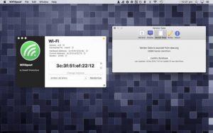 WiFiSpoof-mac-300x188
