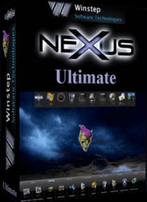 Winstep-Nexus-Ultimate-Crack-212x300