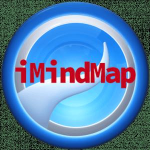 iMindMap-Crack-300x300