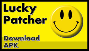 image-result-for-lucky-patcher-images-300x174