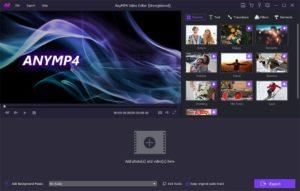 1147396-AnyMP__Video_Editor-300x191