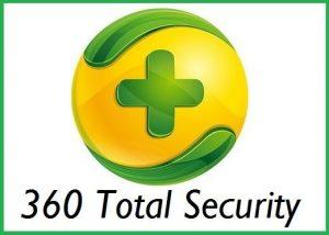 360-Total-Security-10.6.0.1210-Crack-Premium-License-Key-2019-300x214