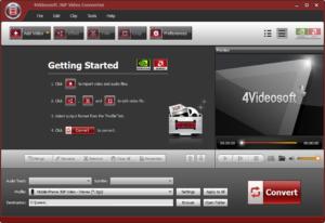 4Videosoft-3GP-Video-Converter-5-300x206