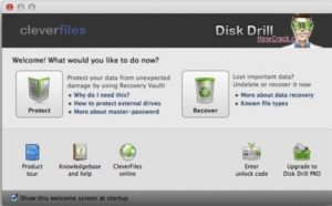 Disk-Drill-Pro-Cracked-Free-Download-300x186