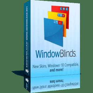 Download-Stardock-Windowblinds-Full-version-300x300