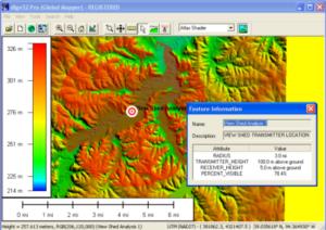 Global-Mapper-19.1-Crack-Activation-Key-For-PC-Free-Download-2-300x212