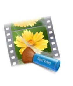 Neat-Video-Crack-250x300