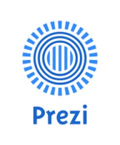 Prezi-Crack-241x300