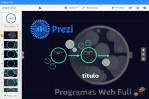 Prezi-Desktop-300x200
