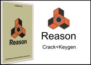 Reason-10.2.2-Crack-Plus-Keygen-Free-Download-300x215