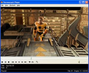 Stereoscopic-Player-2.4.4-Crack-Mac-With-Activator-300x245
