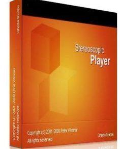 Stereoscopic-Player-Crack-e1575265770268-236x300