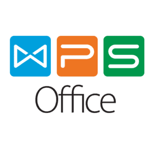 WPS-Office-Pro-2016-10.2.0.6051-Crack-Full-Key-Free-Download-300x300