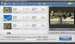 anymp4_video_converter_ultimate-522621-14761784290-300x178