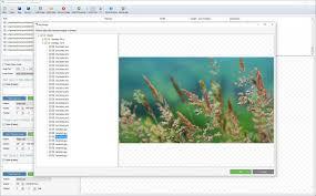 Arclab-Watermark-Studio-Full-Version-300x300