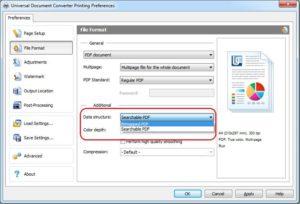 universal-document-converter_593205_full-300x204