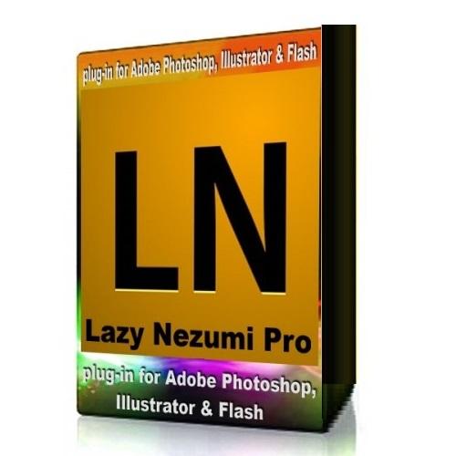 Download-Lazy-Nezumi-Pro-Free