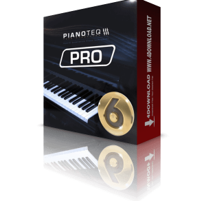 Download-Pianoteq-6-PRO-Full-version-1-300x300