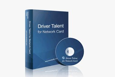 Driver-Talent-Pro-Crack-1