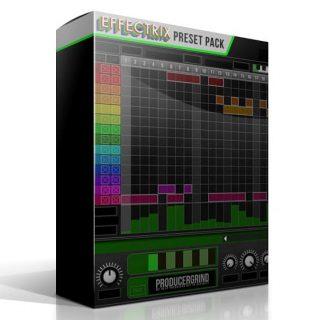 Effectrix-Pro-2020-Crack